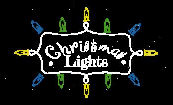 cheap christmas lights
